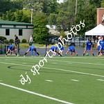 Trinity vs Ft Thomas Highlands Boys Soccer 515