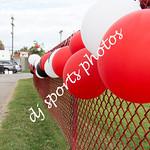 DJ3_9179 balloons