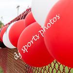 DJ3_9178 balloons