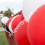 DJ3_9180 balloons