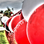 DJ3_9180 balloons_c