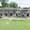 Seniors_jumping_1