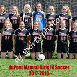 FINAL JV Manual Girls Soccer 5x7 with writing