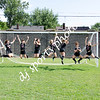 seniors2_jumping