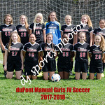 FINAL JV Manual Girls Soccer 8x10 with writing