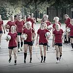DJ3_8527 SHA varsity team g