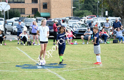 2021-10-02 SHMS L2 Soccer