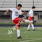 manual male soccer 017