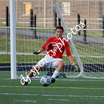 manual male soccer 012