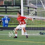 manual male soccer 013