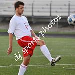 manual male soccer 015