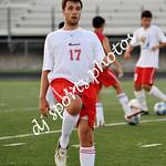 manual male soccer 019