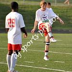 manual male soccer 011