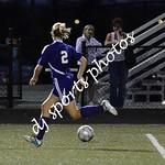 Assumption vs Male Girls Soccer 609_edit