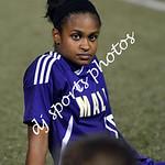 Assumption vs Male Girls Soccer 605_edit