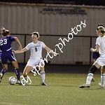 Assumption vs Male Girls Soccer 607_edit
