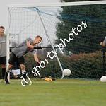 Ballard vs CAL Soccer 1129