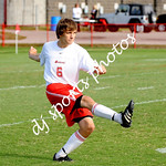 Manual Soccer Team Pictures 013