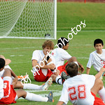Manual Soccer Team Pictures 006