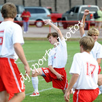 Manual Soccer Team Pictures 005