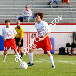 Manual Soccer Team Pictures 012