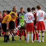 Manual Soccer Team Pictures 009