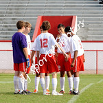 Manual Soccer Team Pictures 010
