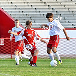 Manual Soccer Team Pictures 513_edit