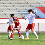 Manual Soccer Team Pictures 507_edit