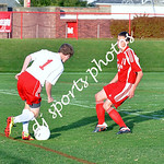 Manual Soccer Team Pictures 503_edit