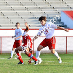Manual Soccer Team Pictures 508_edit
