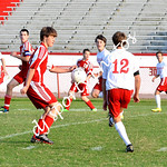 Manual Soccer Team Pictures 516_edit