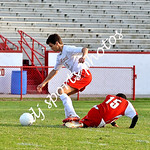 Manual Soccer Team Pictures 511_edit