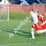 Manual Soccer Team Pictures 502_edit