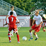 Manual Soccer Team Pictures 506_edit
