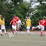 Manual vs St X Soccer 330_edit