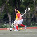 Manual vs St X Soccer 322_edit