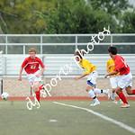 Manual vs St X Soccer 333_edit
