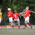 Manual vs St X Soccer 324_edit