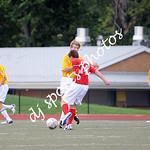 Manual vs St X Soccer 321_edit