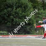 Manual vs St X Soccer 331_edit