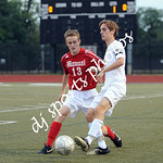 Manual vs St X Soccer 892_edit