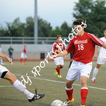 Manual vs St X Soccer 890_edit