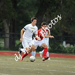 Manual vs St X Soccer 895_edit