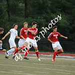 Manual vs St X Soccer 896_edit