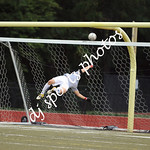 Manual vs St X Soccer 897_edit