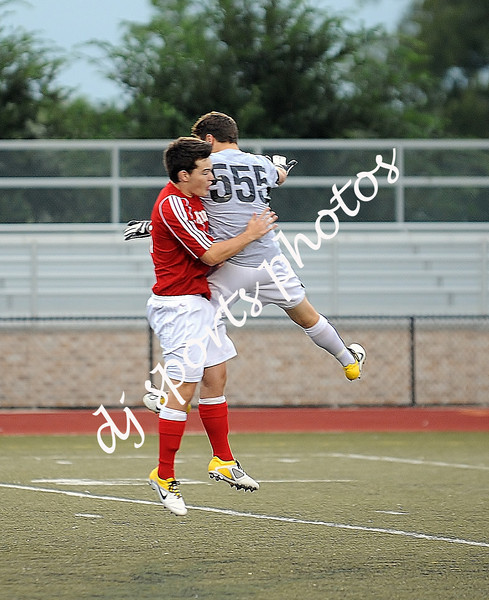 Manual vs St X Soccer 888_edit