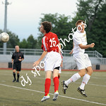Manual vs St X Soccer 893_edit