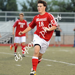 Manual vs St X Soccer 889_edit