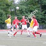 Manual vs St X Soccer 388_edit